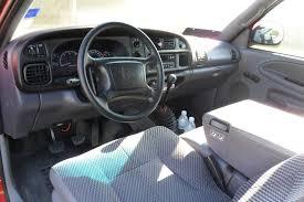 2000 dodge ram 1500 interior dodge durango interior 2001 image 6