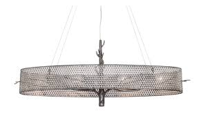 Inverted Bowl Pendant Light by Search Results Decor Advisor