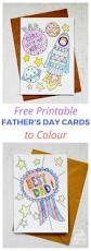 fab free printable father u0027s cards father u0027s gifts