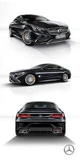 best 25 mercedes benz uk ideas on pinterest mercedes benz cars