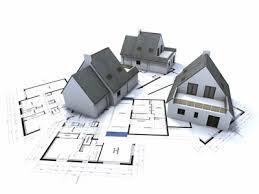 plan your house 4 tips to keep in mind before building your home abode