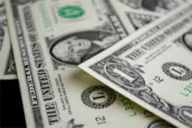 dollar webmaster u2013 dollarwebmaster com u2013 web services from 1 month