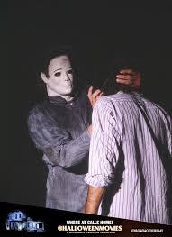 halloweenmovies on twitter