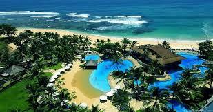 cheap honeymoon best affordable and cheap honeymoon destinations in the world