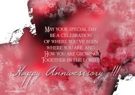 wedding anniversary wishes jokes friends marriage anniversary quotes anniversary