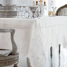 country homes and interiors moss vale linen tablecloths wholesale linen tablecloth proper care for a