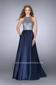 amazing prom dresses photo ideas cheap near me store for plus size