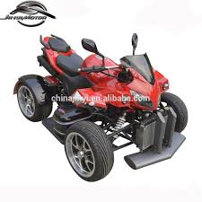 atv 250cc atv 250cc suppliers and manufacturers at alibaba com