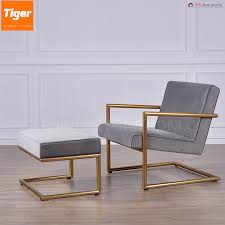 Wholesale Armchairs Mid Century Modern Furniture Mid Century Modern Furniture