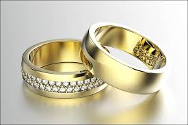 couples wedding rings images Wedding ring couple gold wedding rings for couples wedding rings jpg