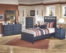 Complete Bedroom Sets Cheap Bed Comforter Sets Complete Bedroom Furniture Ikea Storage