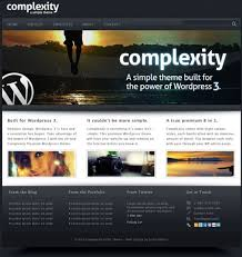 website templates free download psd education web templates free psd download 534 free psd for