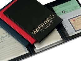 porta documenti auto portadocumenti auto personalizzati archivi