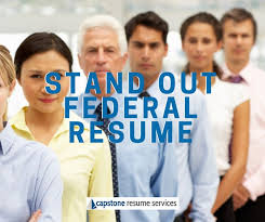 Federal Job Resume Writers by Best 20 Resume Writer Ideas On Pinterest How To Make Resume
