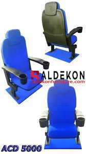 Desk Chair Cushion Best 25 Stadium Seat Cushions Ideas On Pinterest Beginner