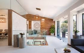 capitola commercial u2014 fuse architecture modern architectural