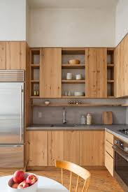 what color countertops go with wood cabinets what color countertops go with oak cabinets here are the