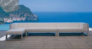 furniture beautiful outdoor furniture repair near me acceptable