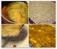 mommy u0027s kitchen recipes from my texas kitchen saltine cracker