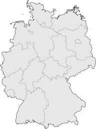 map of gemany germany and netherlands map mapsof net