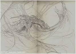 john howe illustrator portfolio home sketchbooks