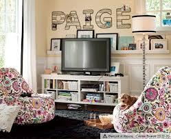 403 best paint colors images on pinterest master bedrooms paint