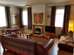 apartment casa da ana liverpool uk booking com