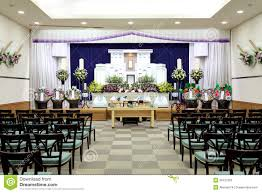 funeral home interiors funeral home royalty free stock photo image 36127665