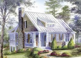 southern living house plans with basements 225 best floor plans images on country house plans