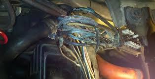 1980 porsche 928 overheating page 3 pelican parts technical bbs