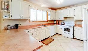 nova scotia real estate 81 to 90 of 324