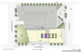 kimbell art museum floor plan british museum wcec architecture drawings pinterest british