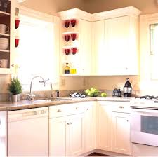 How To Change Kitchen Cabinets by Diy Cabinet Refacing Kitchen Cabinet Refacing Affordable Kitchen