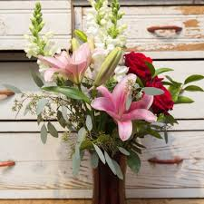 just flowers florist park florist flower delivery by bayside just because