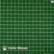 compare prices on green wall tiles online shopping buy low price