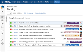 Tis Service Desk Means New Features U0026 Releases In Jira Software Atlassian