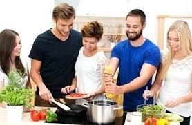 offrir un cours de cuisine avec cyril lignac cours de cuisine avec cyril lignac viksun info