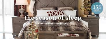Online Shopping Bedroom Accessories Modern And Contemporary Furniture Store Home Decor And