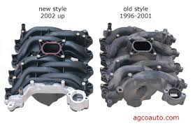 2001 ford mustang intake manifold agco automotive repair service baton la detailed auto