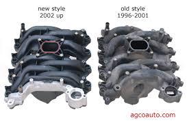 2003 ford explorer intake manifold agco automotive repair service baton la detailed auto