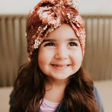girls accessories little trendsetter