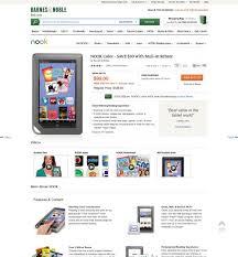 how to get free books for nook color bn com and nook com u2014 michelle warvel
