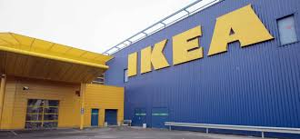 Ikea Krydda Vaxer Ikea S Awesome New Product Will Be Your Favorite Thing In The