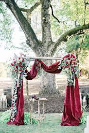 wedding arches houston best 25 wedding arch rental ideas on wedding alter
