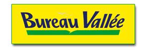 bureau vall montigny le bretonneux bureau vallée montigny le bretonneux 4l au carré 4l 4l
