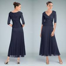 mother of the bride dresses jcpenney vary of dress