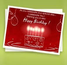 free birthday ecards free birthday ecards home