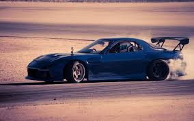 mazda supercar best mazda rx7 supercar wallpaper 42885 wallpaper download hd