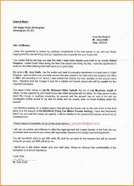 cover letter for cv examples south africa sending cover letter and resume via email image collections