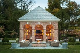 greenwich pool house douglas vanderhorn architects u2013 aia new england